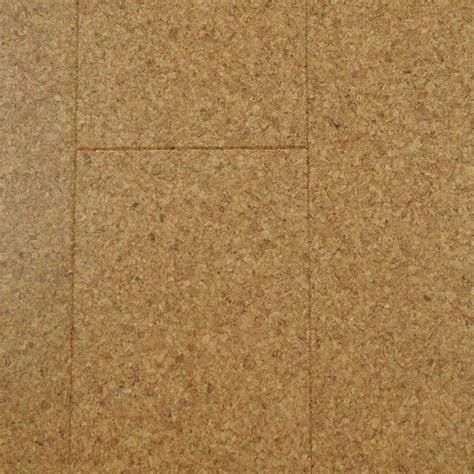 cork flooring thickness heritage mill natural plank cork 13 32 in thick x 5 1 2 in width x 36 in length cork flooring
