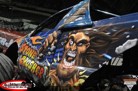monster trucks videos 2013 hton virginia monster jam february 8 9 2013