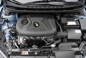 Diagram  2010 Hyundai Santa Fe Engine Diagram Full
