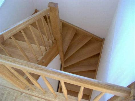 treppe kosten berechnen 6 sichere hinweise treppen selber bauen berechnen
