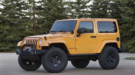 Jeep Wrangler Backgrounds by Jeep Wrangler Hd Wallpaper Background Image 1920x1080