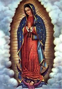 Virgen de Guadalupe … Pinteres…
