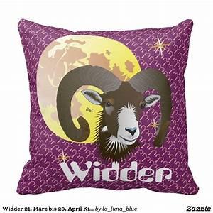 März Sternzeichen Widder : 53 besten tierkreiszeichen sternzeichen zodiac widder bilder auf pinterest sternzeichen ~ Indierocktalk.com Haus und Dekorationen