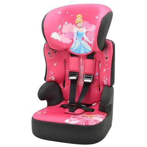 siege auto cars disney cadeira para automóvel disney beline sp princesas