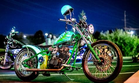 best 28 light up motorcycle led trikes light up tokyo