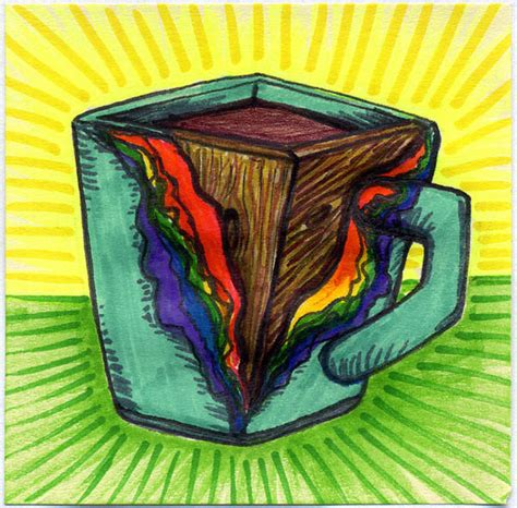 This png image is filed under the tags: 50 Beautiful Coffee Mug Illustration | Design | Graphic Design Junction