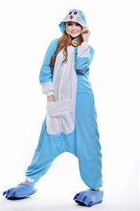 footed pajamas for women