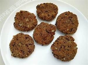 Bulgur Rezepte Vegetarisch : bulgur kidneybohnen bratlinge rezept mit bild von ~ Lizthompson.info Haus und Dekorationen