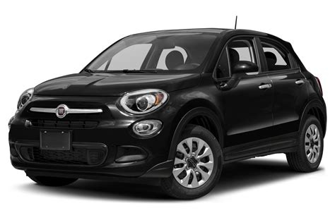 Fiat 500x News, Photos And Buying Information Autoblog