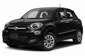 Fiat Suv 2018 : new 2018 fiat 500x price photos reviews safety ratings features ~ Medecine-chirurgie-esthetiques.com Avis de Voitures