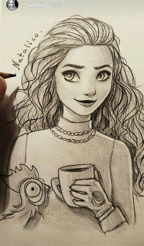 Liegende Person Zeichnen by 25 Best Sketch Ideas On Drawing Of A