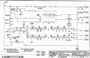 Stannah 420 Wiring Diagram