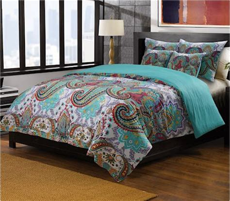 paisley king comforter paisley king comforter sets size duvet covers blue luxury
