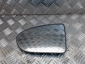 Retroviseur Nissan Qashqai : glace retroviseur nissan qashqai diesel ~ Gottalentnigeria.com Avis de Voitures