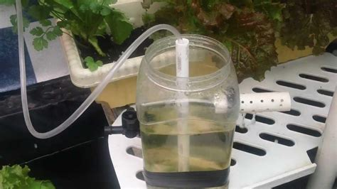 how to make a small water how to make a small water fountain without electricity fountain design ideas