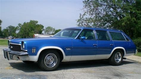 1970 Chevelle Weight 1970 chevy chevelle weight loss dmnews