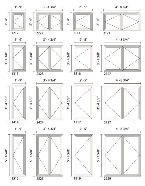 awning window sizes ideas casement uk philippines windows  prices blogsteachnet