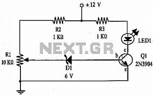 t1 line wiring diagram t1 free engine image for user With t1 wiring pinout