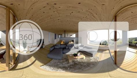 Photorealistic Architectural 3d Visualization Floor Plans