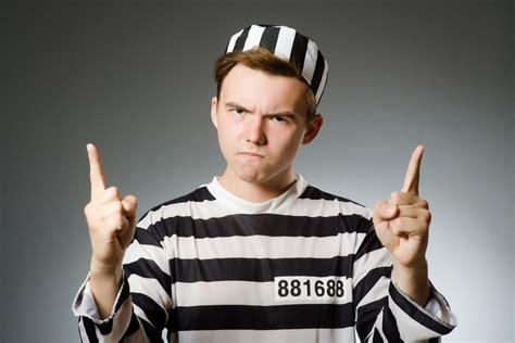 famous criminals   infamous crime sprees