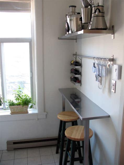 breakfast bar designs small kitchens 30 remarkable breakfast bar ideas for small kitchens 7952