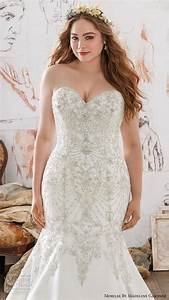 compare prices on size wedding dresses online shopping buy With size 32 wedding dress