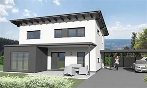 Garage Mit Pultdach : das 148 m malli haus mit pultdach haus pinterest ~ Michelbontemps.com Haus und Dekorationen