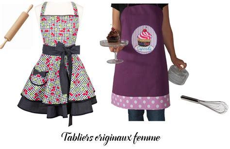 tablier cuisine original tablier de cuisine rigolo tablier de cuisine rigolo et