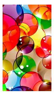 Cell Phone Wallpapers | PixelsTalk.Net