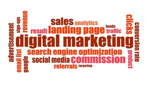 best marketing courses in the world why digital marketing is so important digital marketing