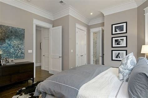 crown molding in bedroom how to install crown molding step by step guide