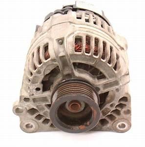 Bosch 90 Amp Alternator 99