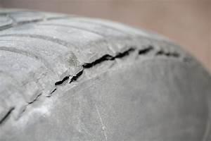 Peut On Rouler Avec 2 Pneus Hiver Et 2 Pneus été : une fissure sur pneu michelin nergy dangereux fiat m canique lectronique forum ~ Medecine-chirurgie-esthetiques.com Avis de Voitures