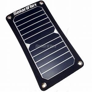 Panneau Solaire Avis : avis panneau solaire usb le meilleur comparatif le test ~ Dallasstarsshop.com Idées de Décoration