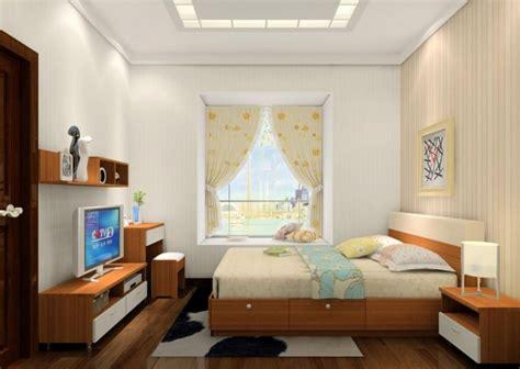 interior design photos of bedrooms photos 3d house