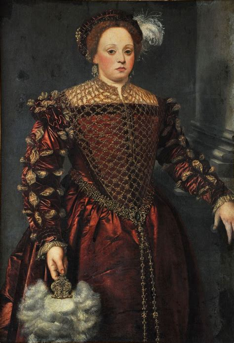 17 Images About 1500 1599 Undated Portraits Of Women On