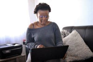 The realities of pursuing your dreams as a mom. - Busisiwe ...
