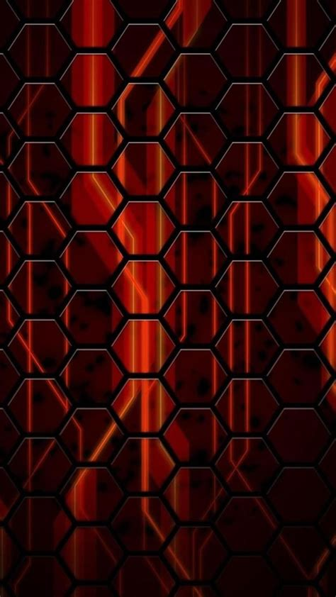Free Abstract Phone Wallpapers Pixelstalknet