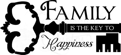 happy family day quotes daily quotes today