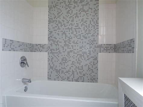 mosaic bathroom tile ideas bathroom mosaic tile ideas bathroom design ideas