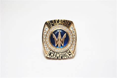 warriors unveil   nba  league championship rings