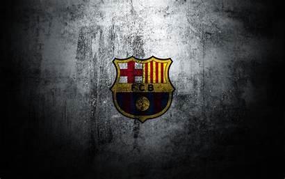 Barcelona Fc Wallpapers Fondos Soccer Football Barca