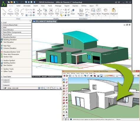 house design mechanical engineering  drawings  pinterest