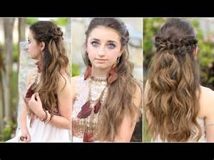 HD wallpapers junior prom hairstyles for long hair