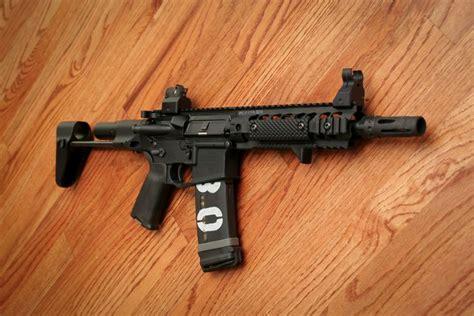 1205 Best Big Bad Toy Shop Images On Pinterest Tactical