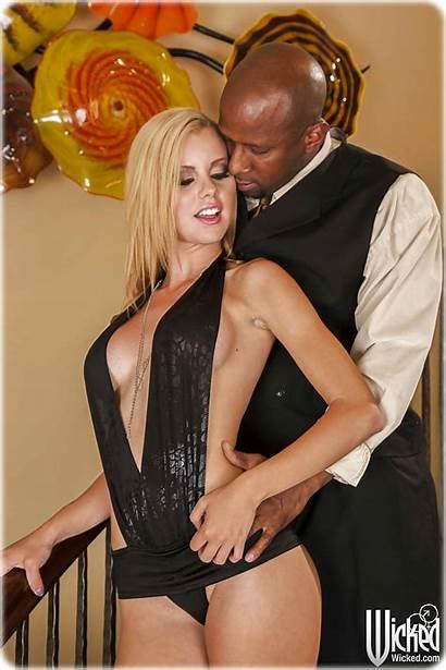 Jessie Rogers Bbc Interracial Elysa Exhib Slut
