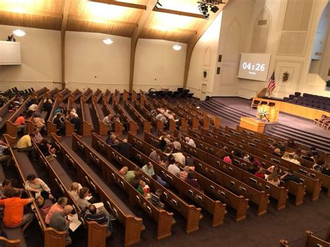 calvary baptist church midland mi home 339 | ?media id=2156507014382633