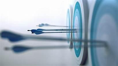 Business Goals Dod Goal Exceeded Fy Medium