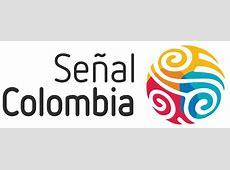 FileSeñal Colombia logosvg Wikimedia Commons