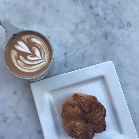 Kona coffee purveyors — 2330 kalakaua avenue, space 160, гонолулу 96815 — оценка 4.8 на основании 131 отзыв «i don't drink coffee, my hubby is the coffee. Kona Coffee Purveyors, Honolulu - Waikiki - Restaurant Reviews, Phone Number & Photos - TripAdvisor